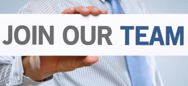 recruitment-header-e1434708552825-870x276